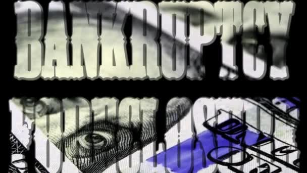 Video B97218798