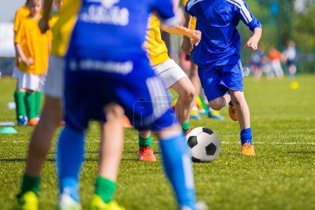 spiel sport gruen aktivitaet wettbewerb schauspiel