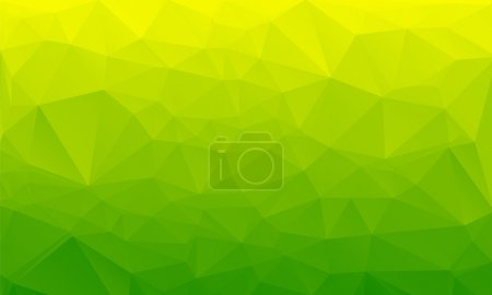 Medien-Nr. B79228002