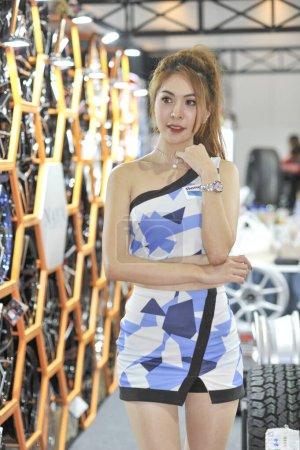 weiß, Design, Luxus, Veranstaltung, Person, NEU - B459375150