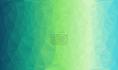 Medien-Nr. B461280646
