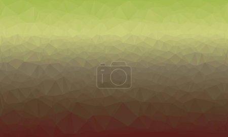 hintergrund bunt design abstrakt textur muster