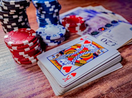 Spiel, Freizeit, Aktivität, Spielen, Freizeit, Unterhaltung - B450373090