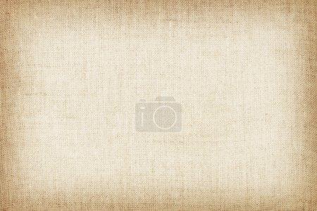 Medien-Nr. B52622195