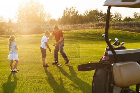 spiel sport freizeit aktivitaet schauspiel tasche