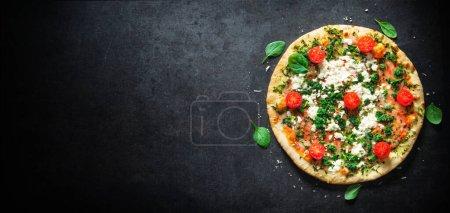 Hintergrund, Frisch, Lebensmittel, Küche, Kochen, Zutat - B471383312
