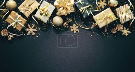 Hintergrund, Ball, Design, Geschenk, Glanzvoll, Feier - B505789970
