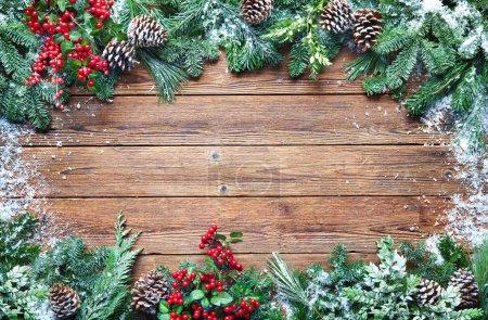 rot, Hintergrund, glänzend, Feier, Weihnachten, Dekoration - B432352252