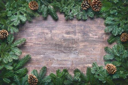 rot, Hintergrund, glänzend, Feier, Weihnachten, Dekoration - B432351416