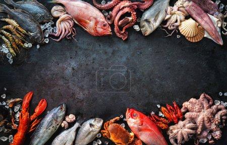 Tisch, Hintergrund, Luxus, Stein, Markt, Geschäft - B505789384