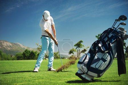 spiel sport freizeit gruen aktivitaet spielen