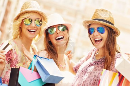 spass einkaufen tasche raum luxus schoen