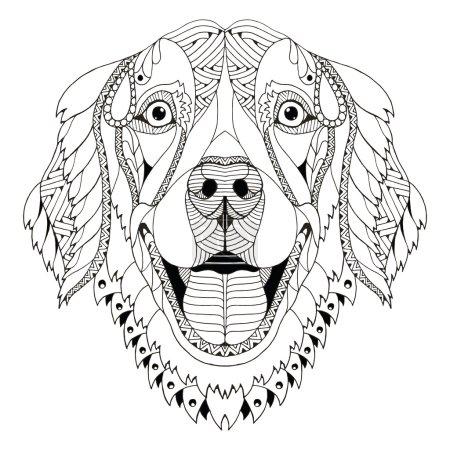 weiss vektor hintergrund grafik illustration design
