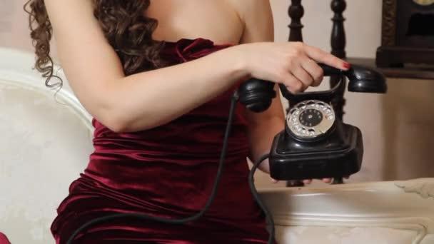 Video B71341461