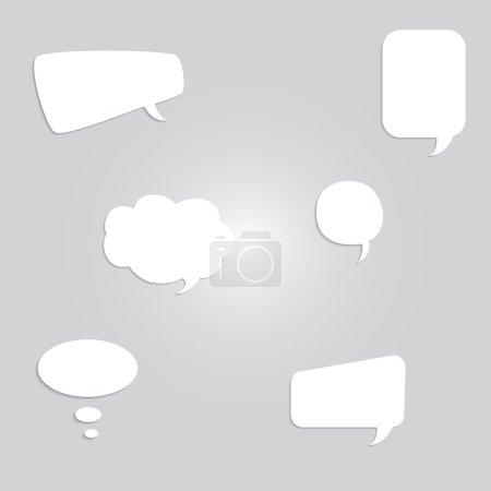 Medien-Nr. B100965092