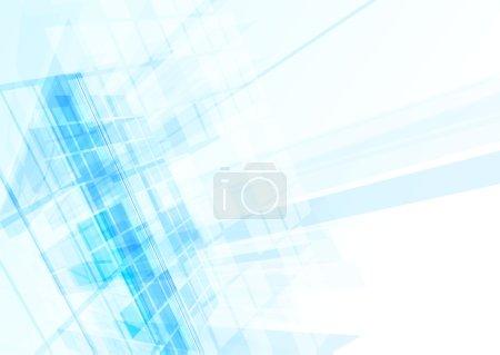 Medien-Nr. B78907260