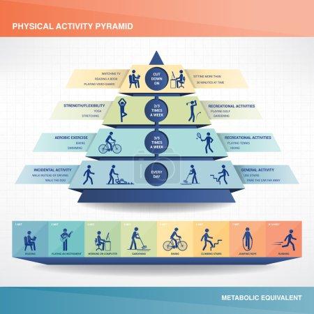 sport aktivitaet vektor menschen erfolg gesundheit