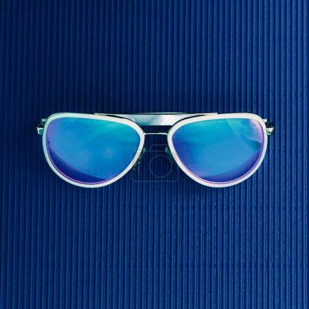 farbe lichter blau bunten einwendungen machen