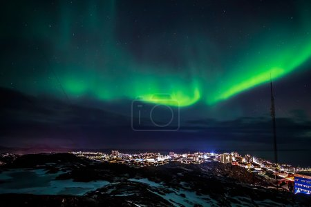 gruen farbe licht hintergrund himmel weihnachten
