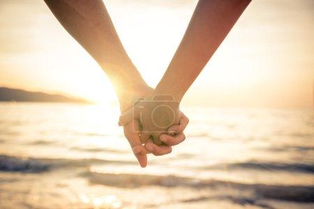 tag gluecklich halten person liebe romantik