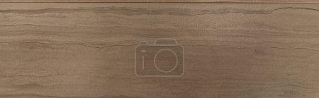 Hintergrund, niemand, horizontale, Design, Dekor, Textur - B454245672