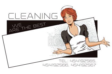 Grafik, Illustration, Design, Zeichen, Mädchen, Menschen - B113229532