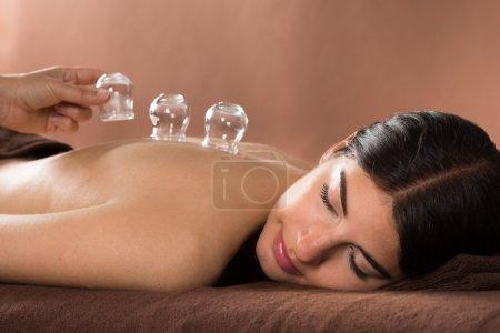 Glas, Schön, Halten, Weiblich, jung, Gesundheit - B72571475