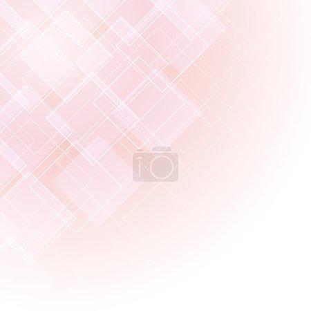 Medien-Nr. B97229878