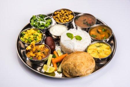 Samen, Lebensmittel, Platte, Obst, Gericht, Gemüse - B115206358