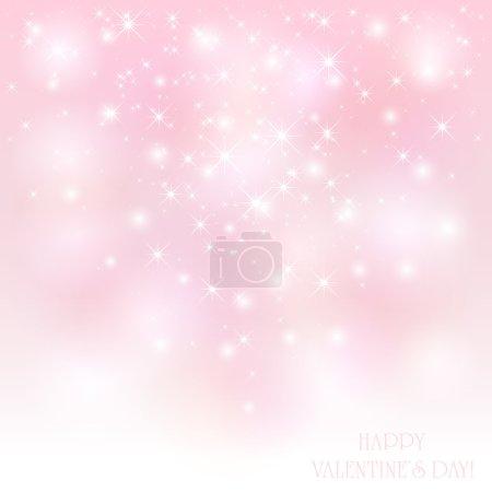 Medien-Nr. B65232711