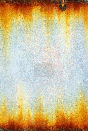Medien-Nr. B5873910