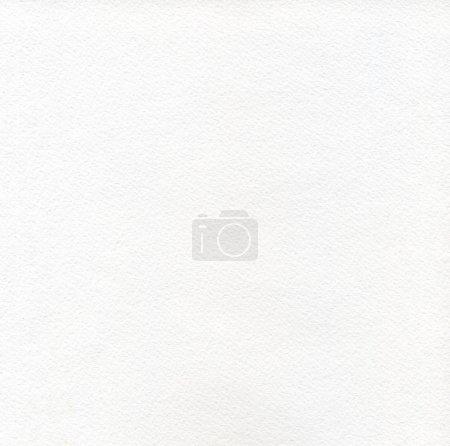 Medien-Nr. B5437227