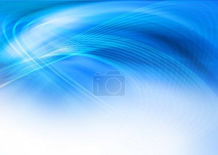 Medien-Nr. B5889519